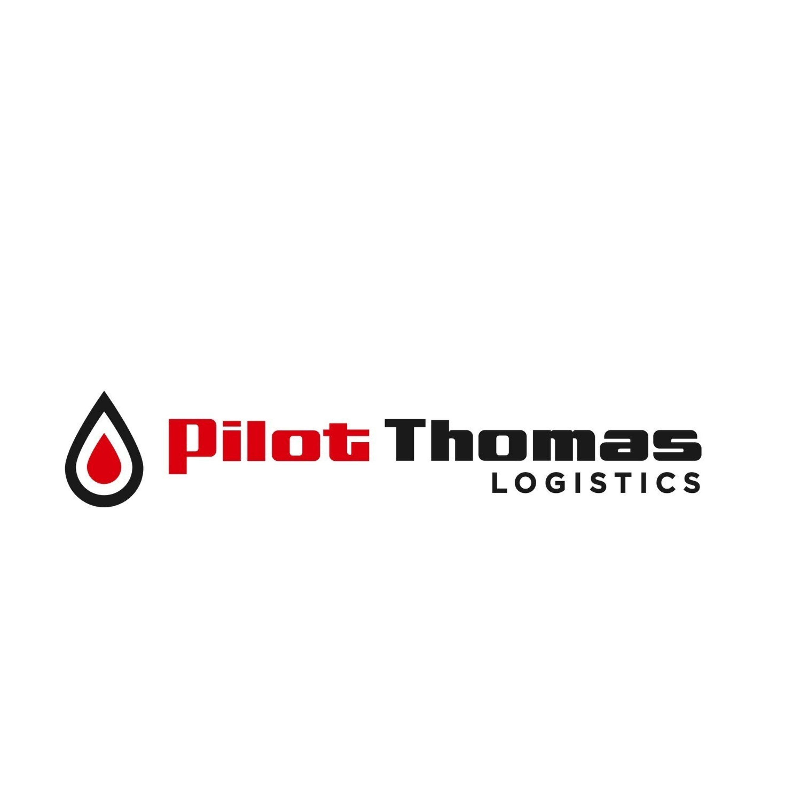 Thomas Petroleum logo