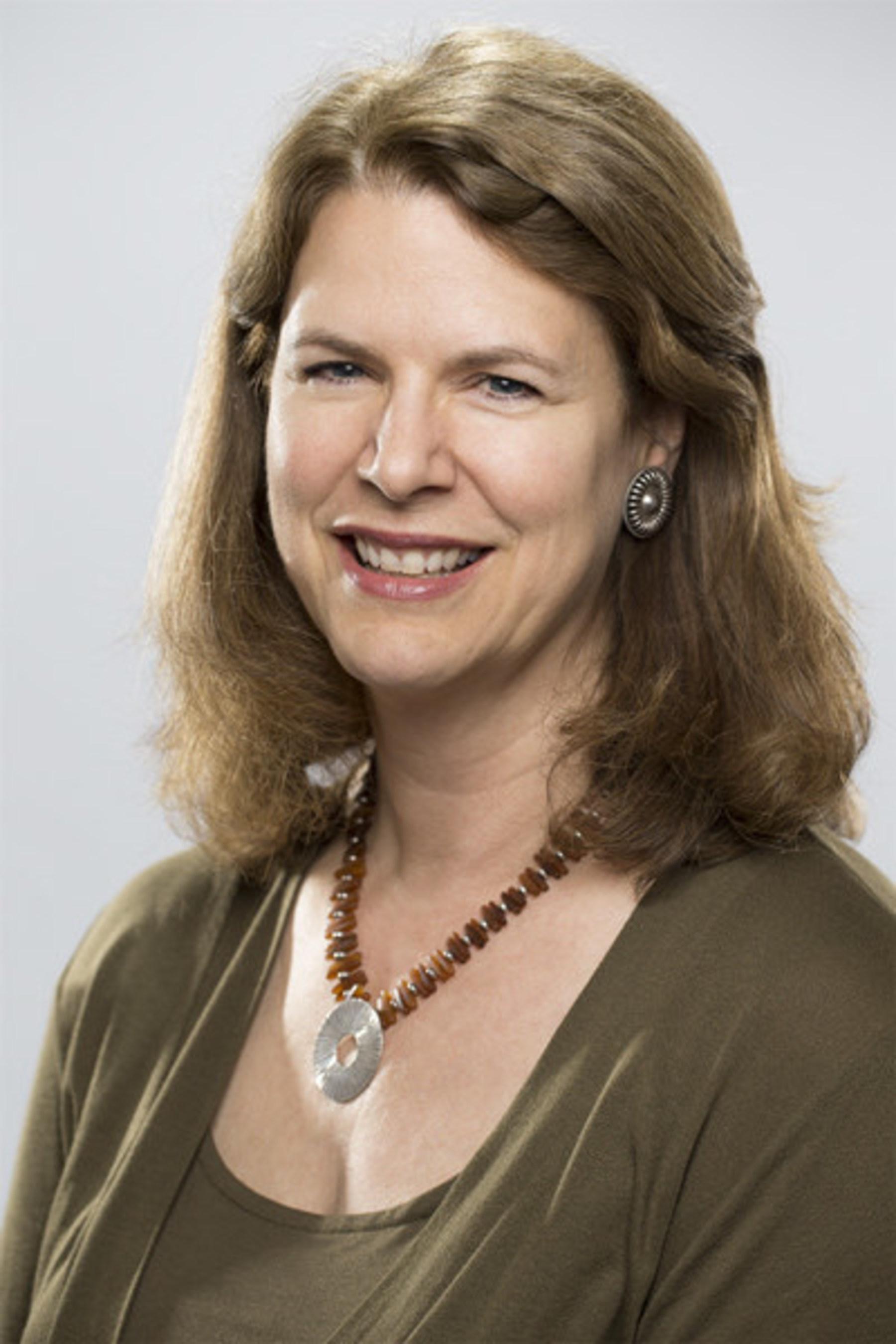 Debbie Burkart