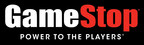 GameStop (PRNewsFoto/)