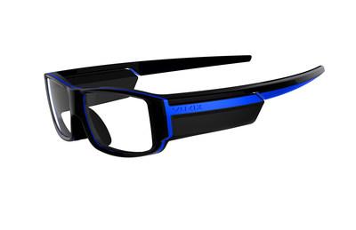 Vuzix Blade B3000 Smart Sunglasses
