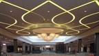Freshly designed Springfield Town Center debuting 10/17/14