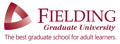 Fielding Graduate University is an accredited nonprofit leader in blended graduate education, combining face-to-face and online learning. Our curriculum offers quality degrees and courses for professionals living and working anywhere in the world. Fielding's faculty members represent a breadth of scholarship and practice in the fields of educational leadership, human and organizational development, and clinical and media psychology. Maintaining Fielding's reputation for quality programs faculty are mentors and guides to self-directed students who use their skills to become powerful, and socially-responsible leaders in their communities, workplaces, and society.