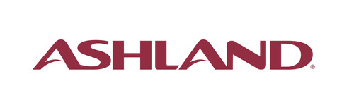 Ashland Inc. reports preliminary Q4 results: 91 cents EPS from continuing operations; adjusted EPS