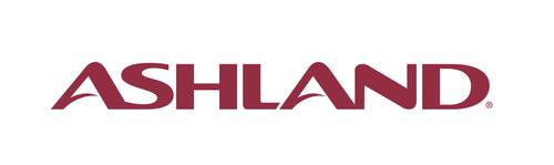 Ashland Inc. logo.  (PRNewsFoto/Ashland Inc.)
