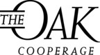 SILVER OAK BECOMES FIRST NORTH AMERICAN WINERY TO OWN AMERICAN OAK BARREL COOPERAGE