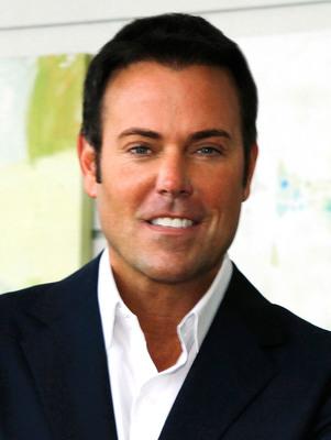 CEO David R. Kiger Unveils Entrepreneur Advice Website