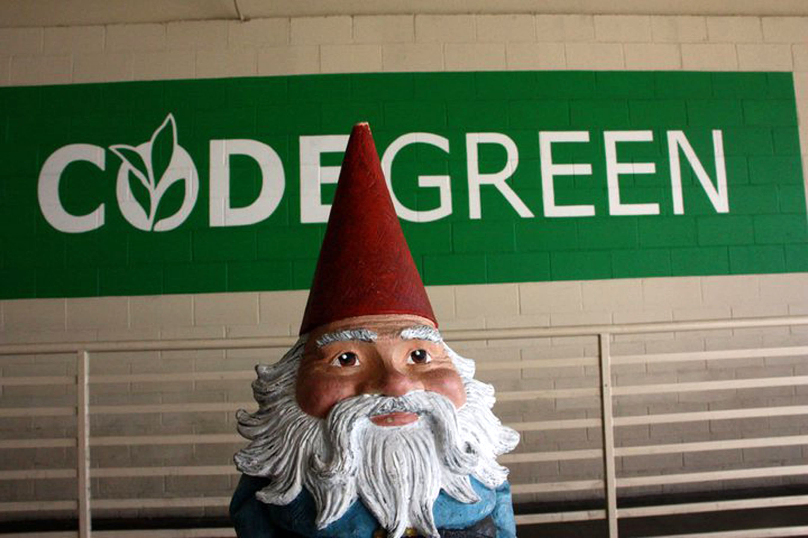Travelocity Sees Green In Caesars Entertainment Resorts