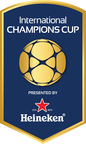 Heineken® Continues To Build Global Soccer Presence As Presenting Sponsor Of International Champions Cup