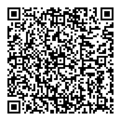 Scan the code to learn how to Close the Loop with Valvoline NextGen