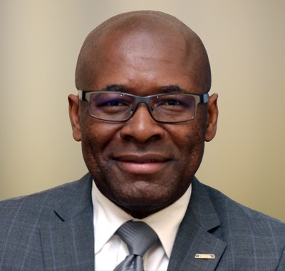 Nathaniel Bennett Named New Chief Diversity Officer at Comerica