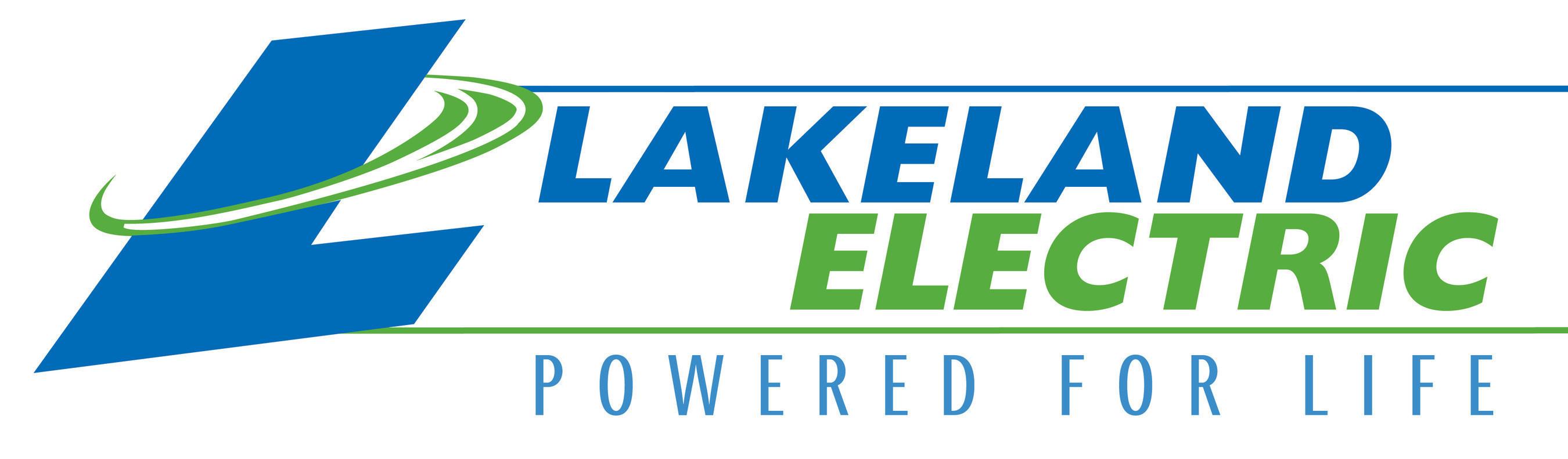 SunEdison termina planta de energía solar de 6 megavatios para Lakeland Electric en Lakeland,