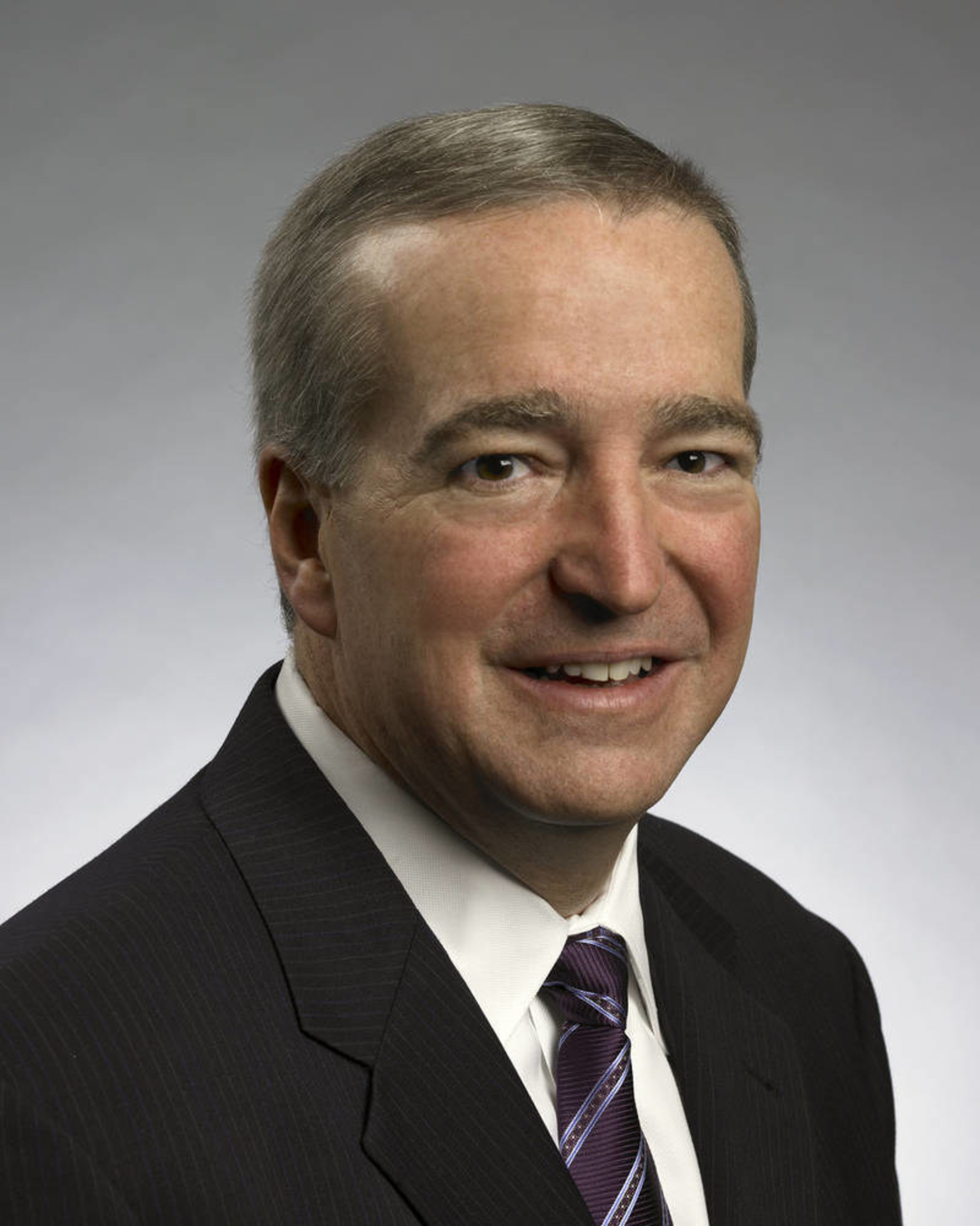 NetSuite Appoints Mike Arntz as Senior Vice President of Sales Americas