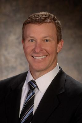 Scott Kirby Named President of United Airlines
