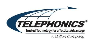 Telephonics Corporation (PRNewsFoto/Telephonics Corporation)