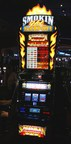 Massive Cash hit on this machine at Table Mountain Casino. Join The Club and you could be the next winner! Photo Credit:  Table Mountain Casino