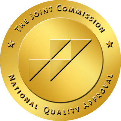 Advanced Health and Education - Pennsylvania Joint Commission Gold Seal