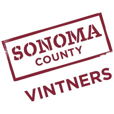 Today, Sonoma County Vintners will begin accepting requests for trade invitations for the second annual Sonoma County Barrel Auction.