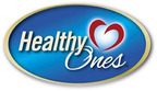 Healthy Ones® and WomenHeart Continue Partnership to Support Women's Heart Health in February