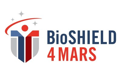 BioSHIELD4MARS