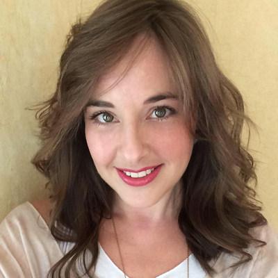 DeVries Global's Laura Morgan Named to PR Week's 40 Under 40 List