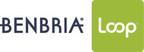 Benbria's Loop(R) Mobile Guest Engagement Solution Sets Sail on Royal Caribbean's Exclusive Royal Suite Class