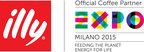 illy to Elevate Coffee's Global Reach at EXPO 2015