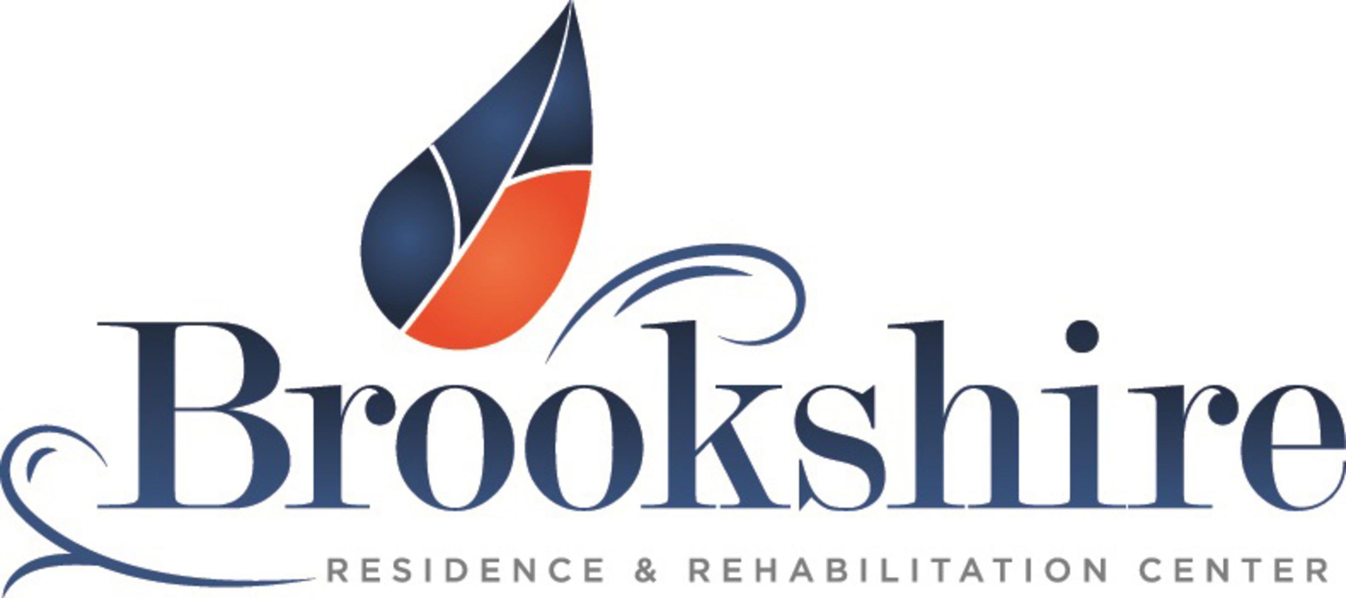 Brookshire Logo. (PRNewsFoto/Brookshire) (PRNewsFoto/BROOKSHIRE)