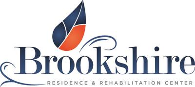 Brookshire Logo.  (PRNewsFoto/Brookshire)
