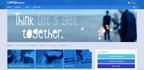 UNIQA Strategically Aligns its Global Workforce with Jive