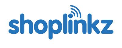Shoplinkz.com.  (PRNewsFoto/Shoplinkz)