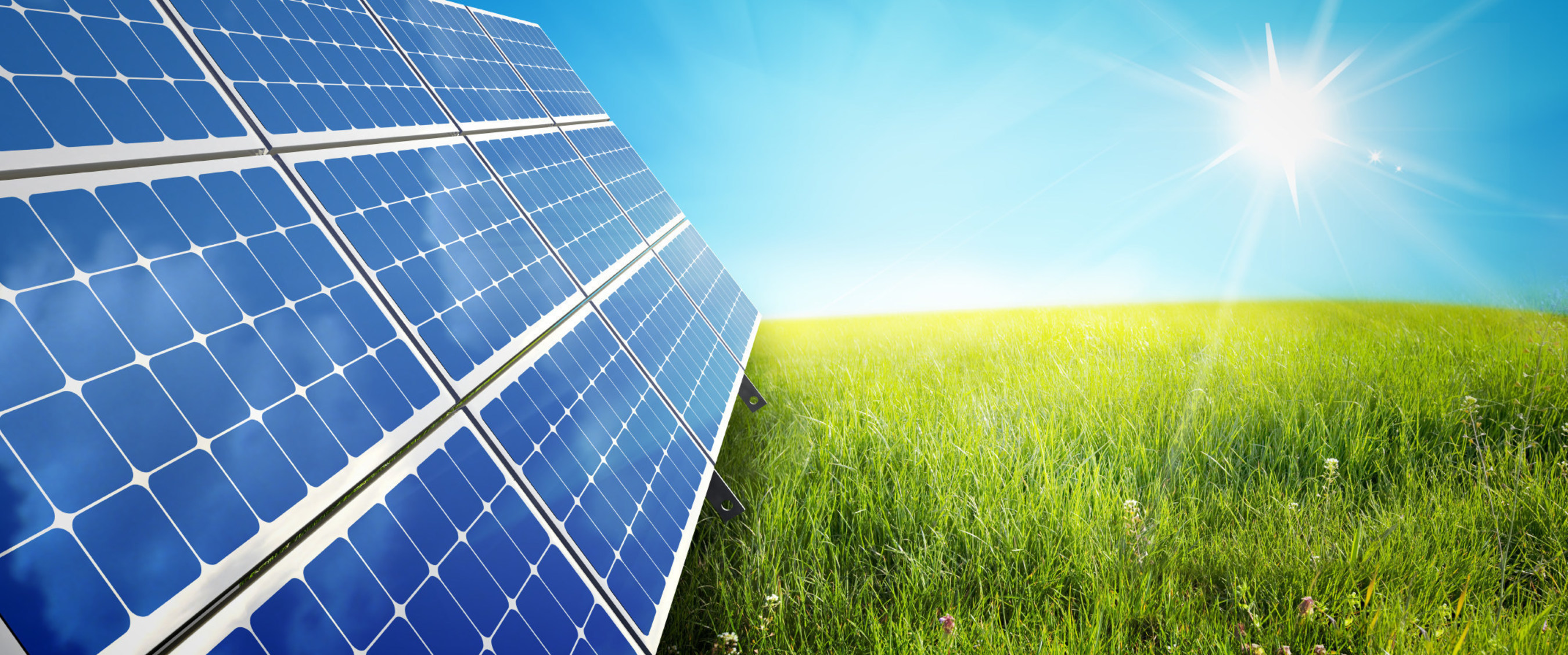 Solar Farm Investment Tax Credit Extension Attracts New Investors for Higher Returns