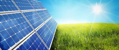 The 30% Investment Tax Credit Extension for Solar Farm projects will enable larger returns for financiers and investors.