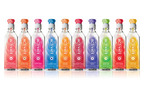 ACTIVATE Drinks, Interactive Cap Technology Pioneer, Introduce Innovative Nutrient-Enhanced Water Beverages To New York With 2013 Distribution At Food Emporium And Fairway
