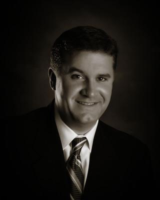 Morgan Kendrick Named President of Blue Cross and Blue Shield of Georgia.  (PRNewsFoto/Blue Cross and Blue Shield of Georgia)