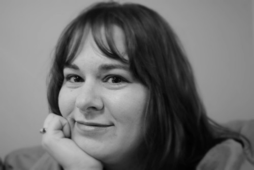 Murphy-Goode Selects Rachel Reynolds as 'Hero of the Month'