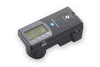 Konica Minolta Sensing Unveils CL-500A Illuminance Spectrophotometer for LED and OLED Measurements at Strategies In Light 2012