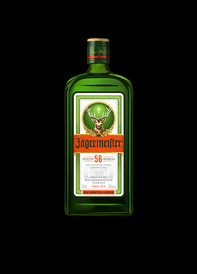Photo Credit: Jägermeister