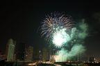 El DMCC nombra a 'Burj 2020' la torre comercial más alta del mundo en honor a la consecución de la Expo 2020 en Dubai