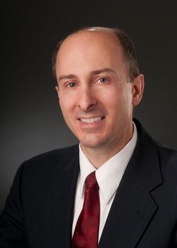 George Birsic Joins Ball Aerospace Washington Office