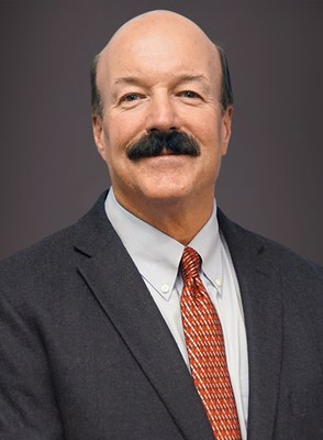 Earle Cianchette joins Burns & McDonnell as a senior project manager.