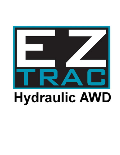 Tuthill Drive Systems Announces the Release of Three EZ Trac(TM)  Videos