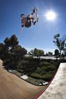 Tony Hawk Joins Sony's Team Action Cam (PRNewsFoto/Sony Electronics)