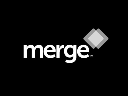 Merge was built to solve the problem of individuals and companies needing to show their clients what's going on in an easy, hassle free way that makes them look smart and on a budget that makes them feel smart.  (PRNewsFoto/RightClickPrint)