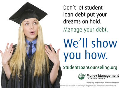 More than 40 million young Americans are responsible for paying back a student loan, averaging $25K.