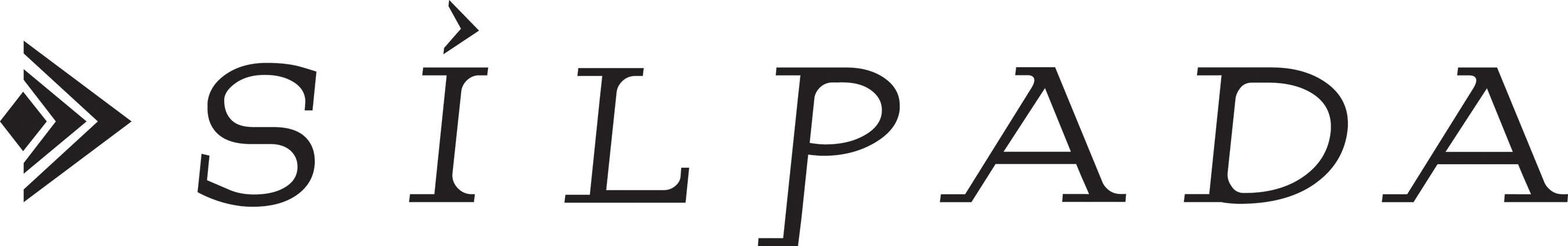 Silpada Designs Logo