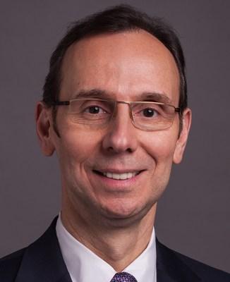Joseph Diab.