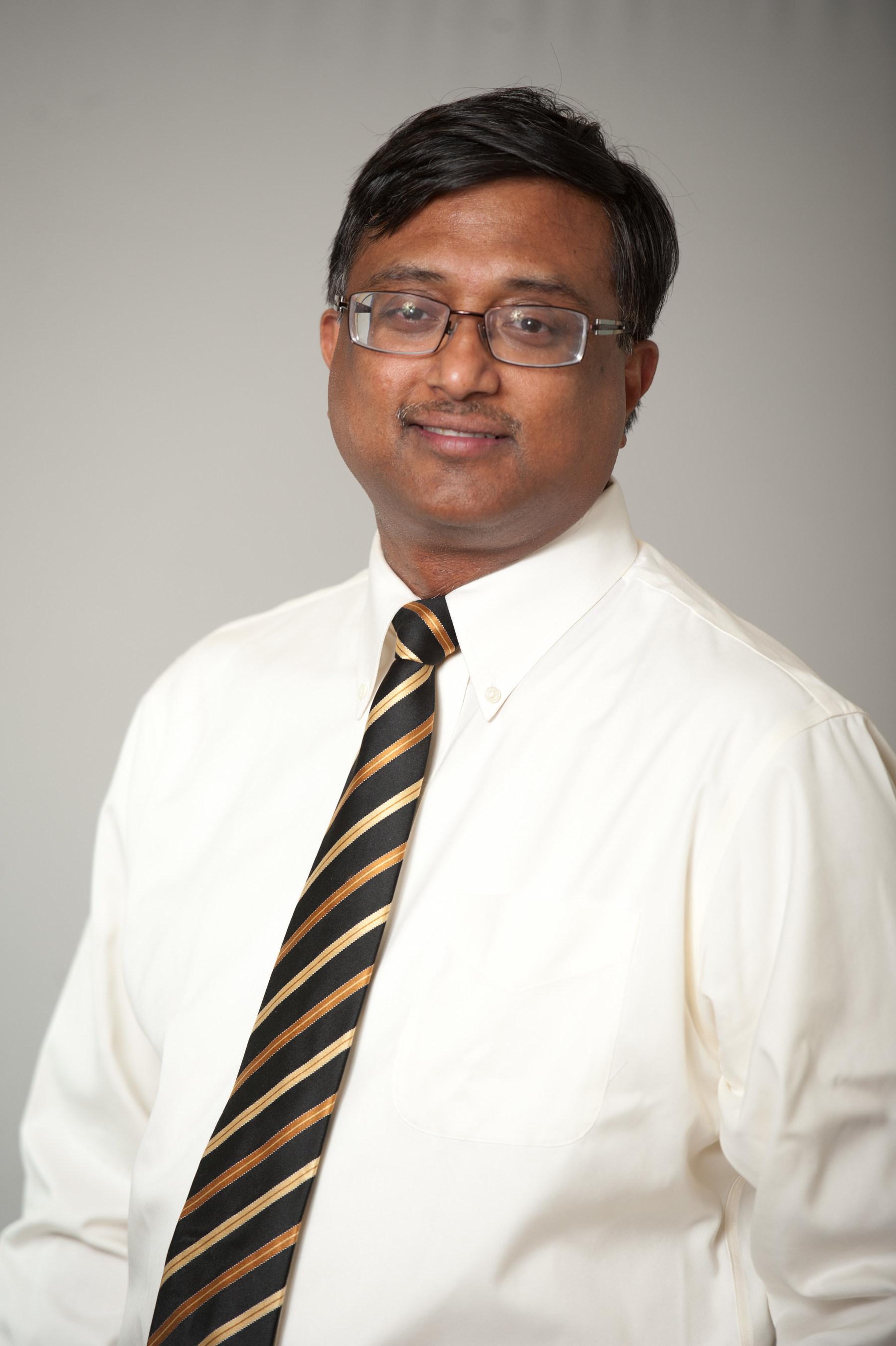 Chowdhury H. Ahsan, M.D., F.A.C.C. F.S.C.A.I.