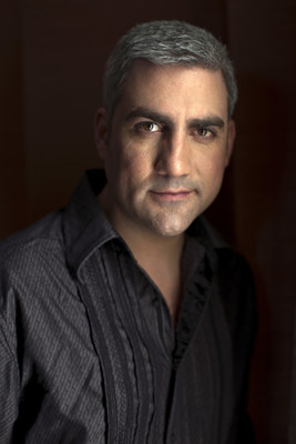 ​Taylor Hicks, winner of American Idol season 5, to perform at 5th Annual Tribute to Champions of Hope
