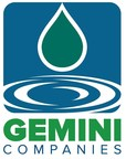 Gemini Wins Two U.S. Mutual Fund Services Awards