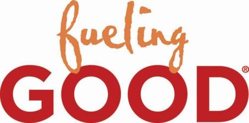 CITGO Awards James V. Brown Library For Fueling Good